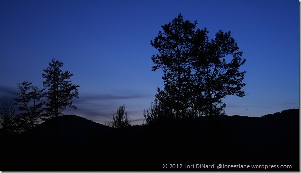 helen sunset 2