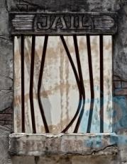 bent bars (239x311)