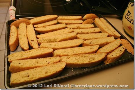 biscotti 6