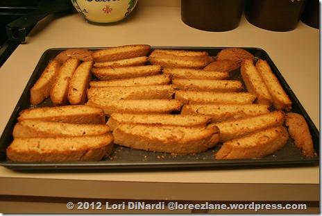 biscotti 7