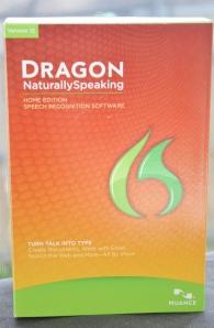 Dragon NS