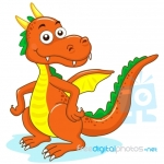 orange_dragon