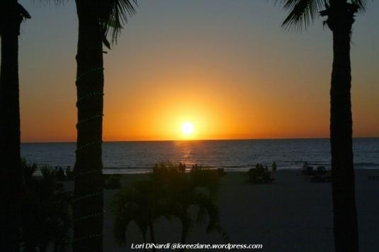 sunset 4 wm