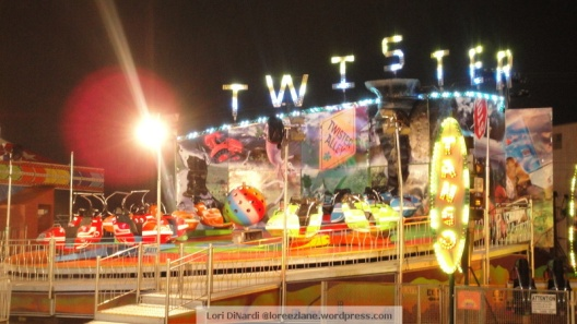 fair twister wm