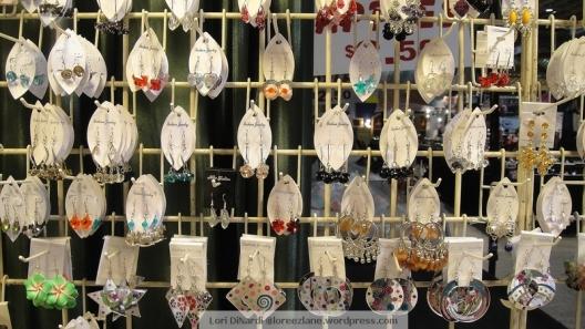 jewelry 2 wm