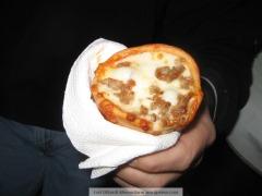 pizza cone 2 wm