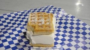 waff cream wm
