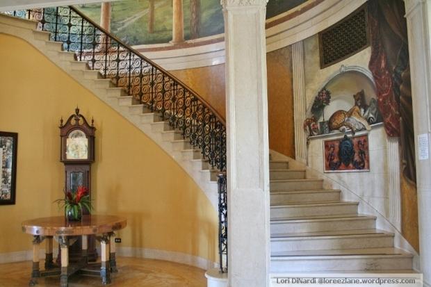 ring stairs 2 wm