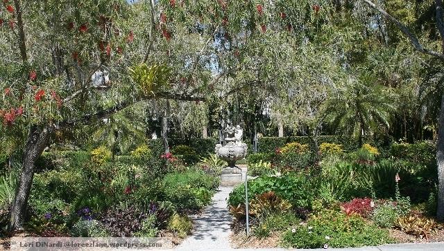 secret garden wm