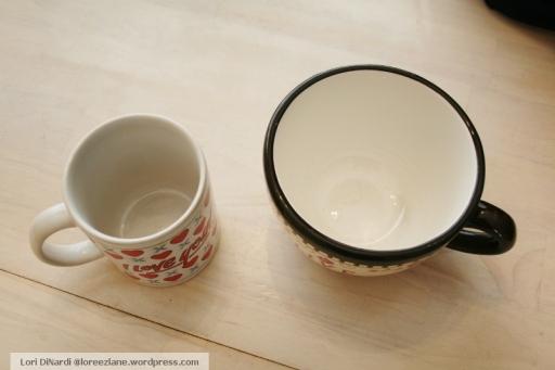 mugs 1 wm