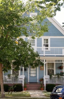 Itsc house 1 517x800 wm