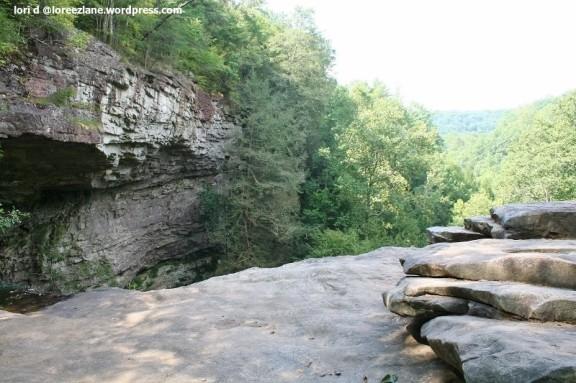 cliff 1 wm
