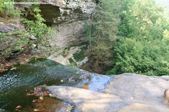 cliff 2 wm