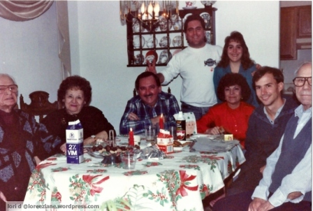 dfamily wm
