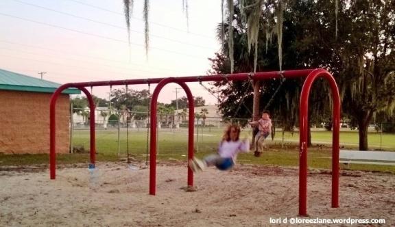 swing wm