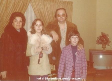 xmas 1975 wm