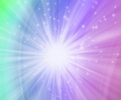 abs star fdp siraphat (268x223)