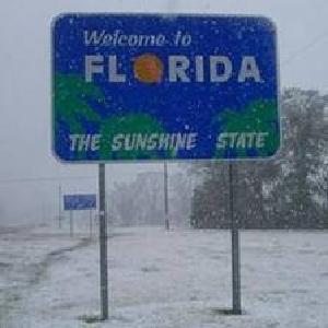 flsign snow 2