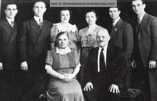 vfamily1940 wm