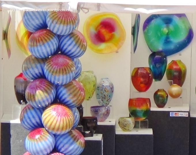 glass art wm