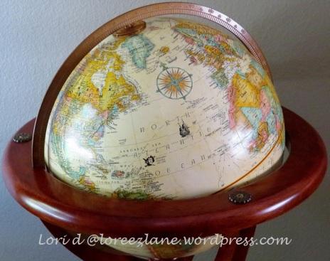 globe2 (800x634) wm