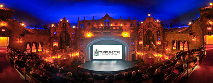 TampaTheatre_upstairs