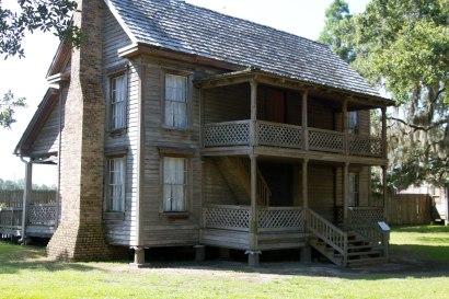 carltonhouse1