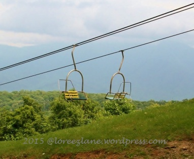 gatl-ski-lift-2 wm2