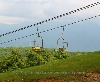 gatl-ski-lift-2 wm2