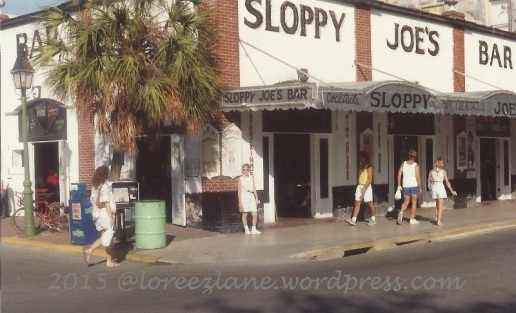 slopjoes (800x486) wm