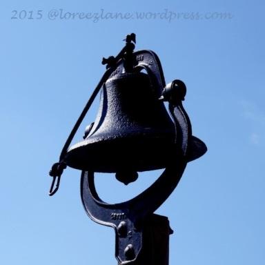 blue-sky-bell wm2