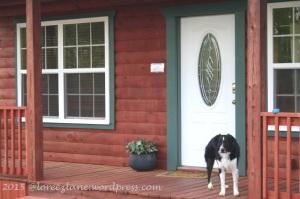 max-cabin-door wm