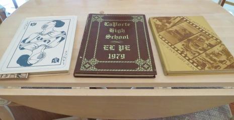 yrbooks (800x410)