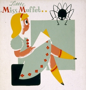 Little_Miss_Muffet_1940_poster (762x800)