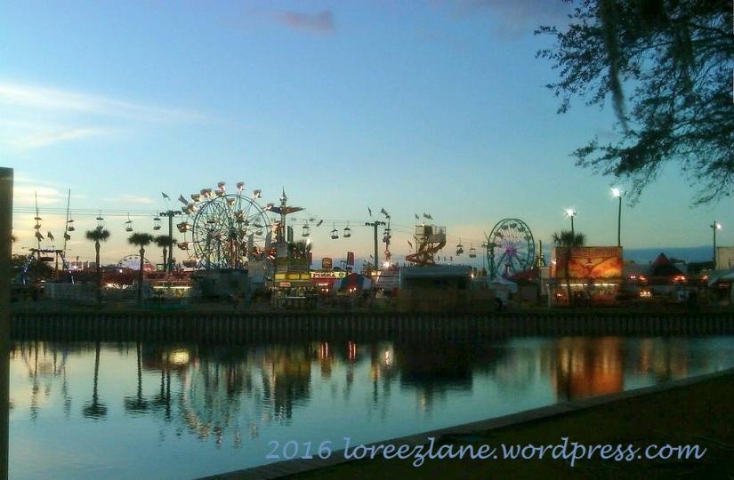 fair2012wm
