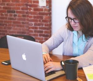 laptopwriting