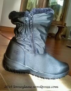 boot (624x800) wm