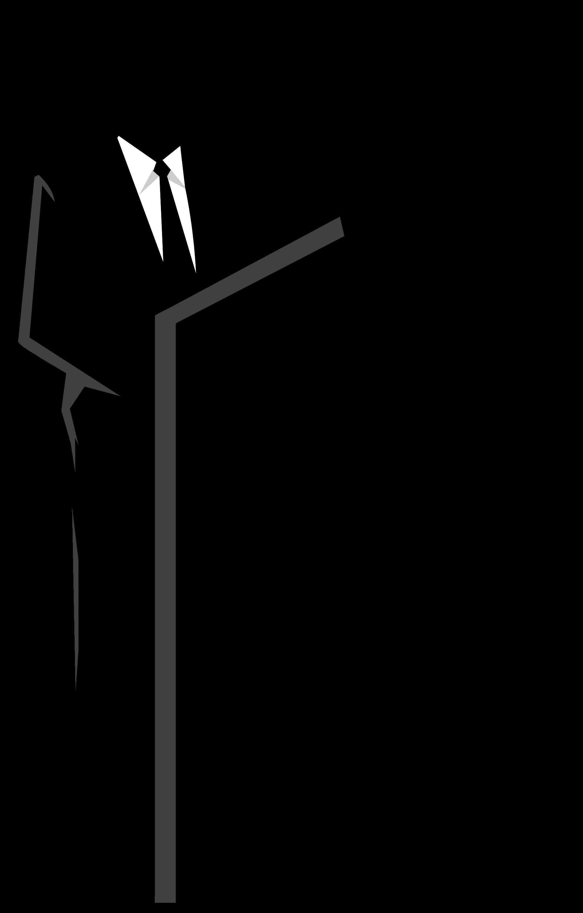 speech giving lori s lane Person Talking Clip Art open mouth talking clip art