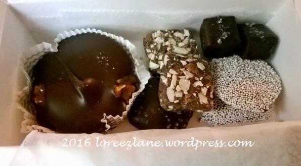 chocolates (800x443)wm