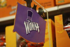 Wonka_(2908978240)