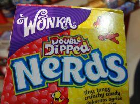 (Wonka_Nerds_Candy)