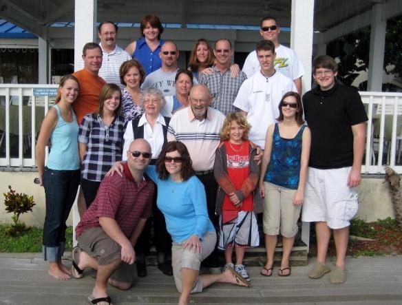Rfamily (800x608)