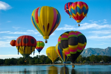 wikiballoon