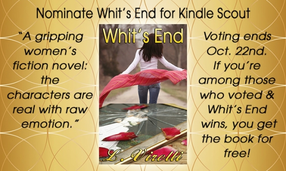 nominate-whits-end