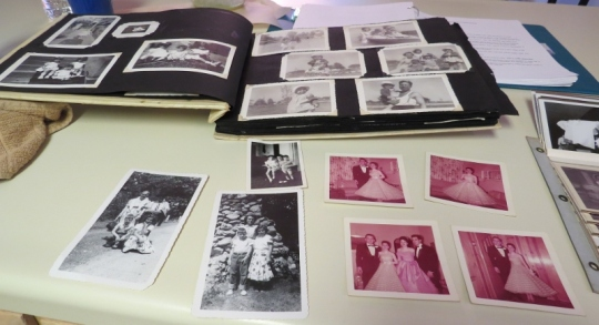 oldphotos-800x435