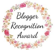 bloggeraward-psitsperi_img_7908