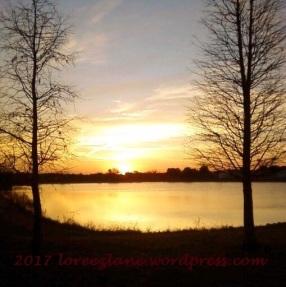 sunrise-photo-00291wm